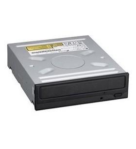 Fujitsu DVD SuperMulti unități optice Intern