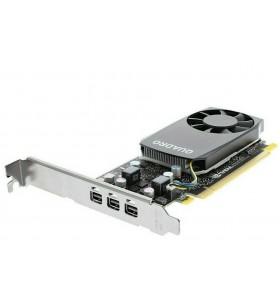 Fujitsu NVIDIA Quadro P400 2 Giga Bites GDDR5