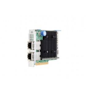 HP 535FLR-T Ethernet