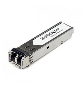 StarTech.com J9150A-ST module de emisie-recepție pentru rețele Fibră optică 10000 Mbit s SFP+ 850 nm