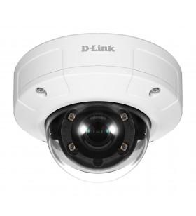 D-Link DCS-4633EV camere video de supraveghere IP cameră securitate Exterior Dome Tavan perete 2048 x 1536 Pixel