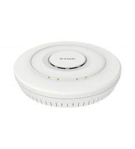 D-Link DWL-6610AP puncte de acces WLAN 1200 Mbit s Power over Ethernet (PoE) Suport