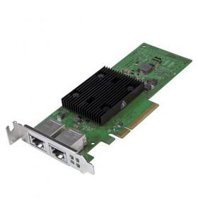 DELL 406-BBKY plăci de rețea Ethernet 10000 Mbit s Intern