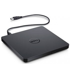 DELL 784-BBBI unități optice Negru DVD±RW