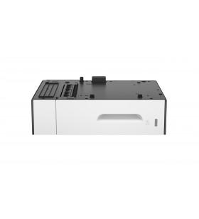HP PageWide Pro 500-sheet Paper Tray Tavă multi-funcțională 500 foi