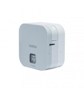 Brother PT-P300BT imprimante pentru etichete Direct termică 180 x 180 DPI TZe