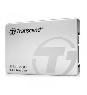 TRANSCEND TS1TSSD230S...