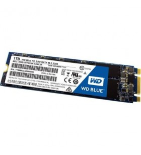 WD BLUE M.2 3D/NAND SATA...