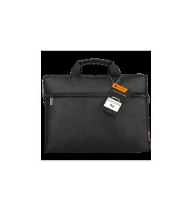 CANYON Casual laptop bag