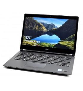 Laptop Fujitsu Lifebook...