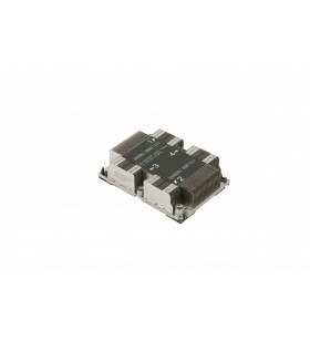 Supermicro SNK-P0067PS sisteme de răcire pentru calculatoare Procesor Radiator