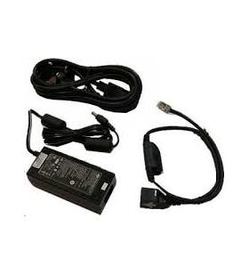 PYC POWER KIT RP TRIO8800...