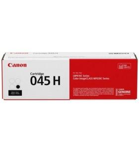 "Toner Original Canon Black, CRG045HB, pentru LBP 311/613/MF631/633/635, 2.8K, ""CR1246C002AA"""