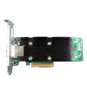 DELL 405-AADZ plăci adaptoare de interfață SAS Intern