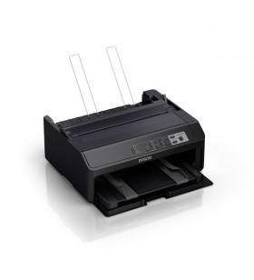 Epson FX-890II imprimante matriciale