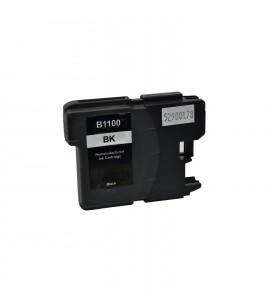 V7 BR1100BK-INK Compatibil Negru 1 buc.