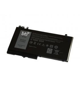 Origin Storage OEM  NGXX5 451-BBUK Baterie