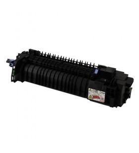 DELL 724-10230 cuptoare de imprimantă 100000 pagini