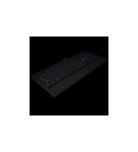 CANYON Keyboard CNS-HKB6...