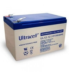 Acumulator UPS Ultracell...