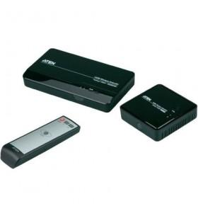 Extender HDMI Wireless...
