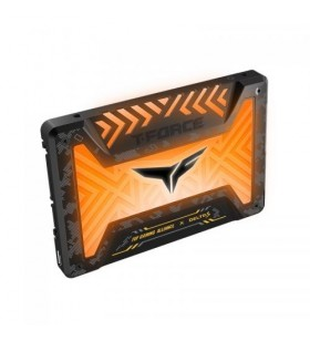 Team Group SSD T-Force...