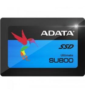 "SSD SATA2.5"" 2TB NAND..."