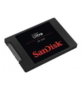 SANDISK ULTRA 3D SSD...