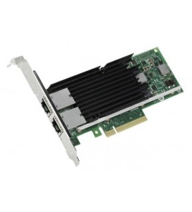 Intel X540T2 plăci de rețea Ethernet 10000 Mbit s Intern