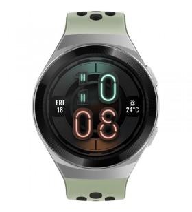"""Huawei WATCH GT2e ceasuri inteligente AMOLED 3,53 cm (1.39"""") Verde GPS"""