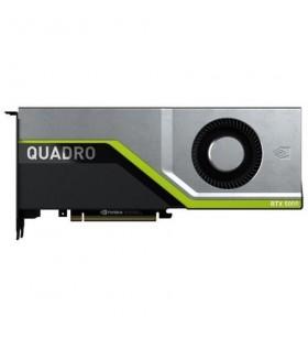 Placa video Nvidia Quadro...