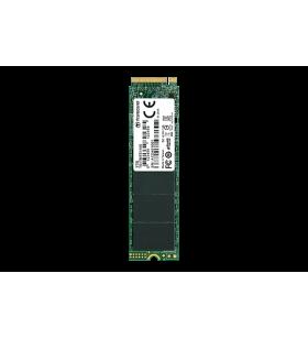 Transcend SSD 110S 256GB 3D...