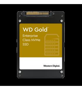 WD Gold Enterprise-Class...