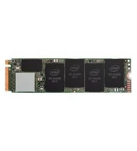 Intel® SSD 665p Series 1tb/...