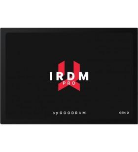 GOODRAM IRDM GEN. 2 2.5...