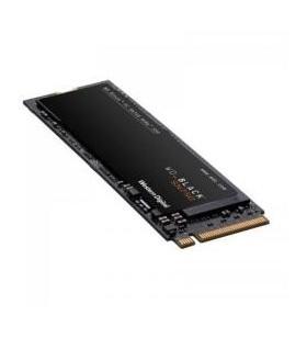 Western Digital SN750 250GB...