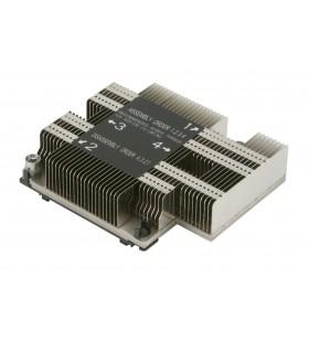 Supermicro SNK-P0067PD sisteme de răcire pentru calculatoare Procesor Radiator