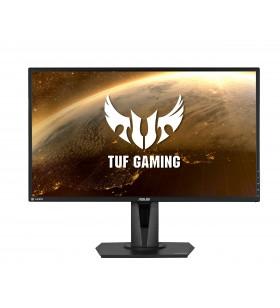 """ASUS TUF Gaming VG27BQ 68,6 cm (27"""") 2560 x 1440 Pixel WQHD LED Negru"""