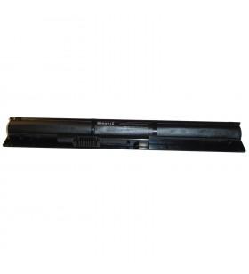 V7 H-RI04-V7E piese de schimb pentru calculatoare portabile Baterie