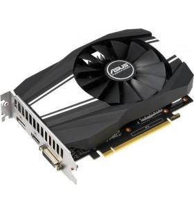 ASUS Phoenix PH-GTX1660S-O6G NVIDIA GeForce GTX 1660 SUPER 6 Giga Bites GDDR6