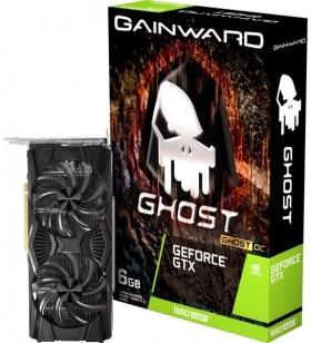 Gainward GeForce GTX 1660...