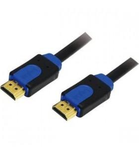 LOGILINK - Cablu HDMI-High...