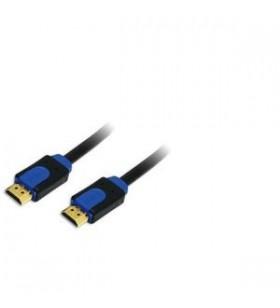 Cablu HDMI high speed...