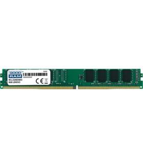 GOODRAM DDR4 DIMM 8GB...