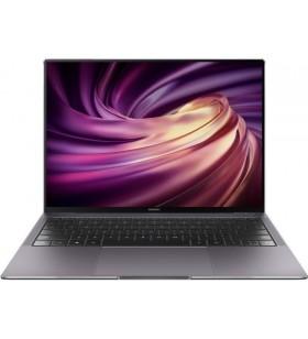 Laptop Huawei MateBook X...