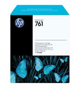 HP 761 capete de imprimantă