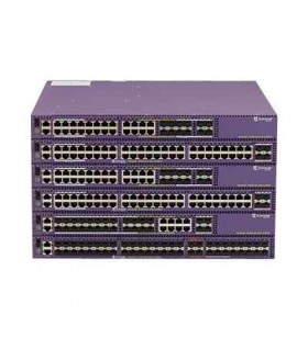 Extreme Networks X460-G2...