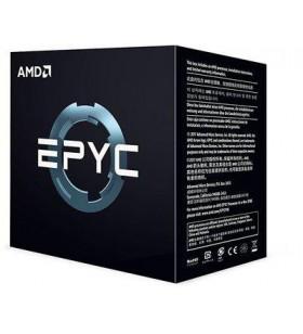 Procesor AMD EPYC 32-CORE...