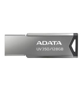 ADATA UV350 128GB USB 3.2...