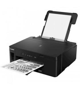 Imprimanta Inkjet Monocrom...